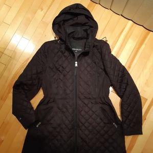 Novelti spring jacket